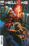 Hellions (2020 Marvel) 3C