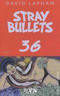 Stray Bullets (1995) 36