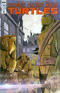 Teenage Mutant Ninja Turtles (2011 IDW) 108RI