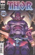 Thor (2020 6th Series) 2F