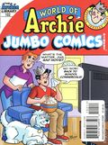 World of Archie Double Digest (2010 Archie) 102