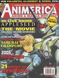 Animerica (1992) 1301