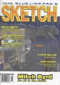 Sketch Magazine (2000) 503