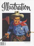 Illustration Magazine (2002 1st Series) 12