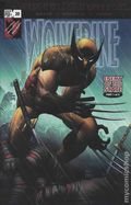 Wolverine (2003 2nd Series) 20B