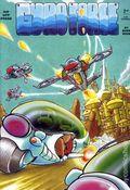 Gyro Comics (1988) 1