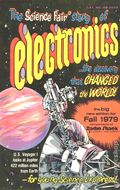 Story of Electronics (1978) 1979