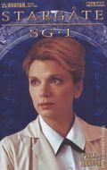 Stargate SG-1 Fall of Rome (2004) 2B