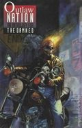 Outlaw Nation Anthology for the Damned (1993 Vol. 1) 1