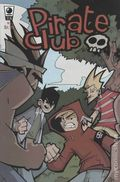 Pirate Club (2004) 3
