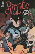 Pirate Club (2004) 4