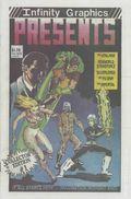 Infinity Graphics Presents (1987) 1