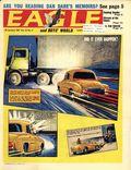 Eagle (1950-1969 Hulton Press/Longacre) UK 1st Series Vol. 18 #4