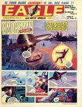 Eagle (1950-1969 Hulton Press/Longacre) UK 1st Series Vol. 18 #10