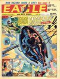 Eagle (1950-1969 Hulton Press/Longacre) UK 1st Series Vol. 18 #11