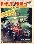 Eagle (1950-1969 Hulton Press/Longacre) UK 1st Series Vol. 18 #30