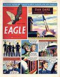 Eagle (1950-1969 Hulton Press/Longacre) UK 1st Series Vol. 5 #30