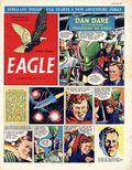 Eagle (1950-1969 Hulton Press/Longacre) UK 1st Series Vol. 5 #32