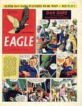 Eagle (1950-1969 Hulton Press/Longacre) UK 1st Series Vol. 5 #33