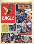 Eagle (1950-1969 Hulton Press/Longacre) UK 1st Series Vol. 5 #37