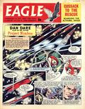 Eagle (1950-1969 Hulton Press/Longacre) UK 1st Series Vol. 11 #26