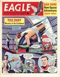 Eagle (1950-1969 Hulton Press/Longacre) UK 1st Series Vol. 11 #29