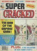 Cracked Super (1968) 22