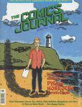 Comics Journal (1977) 243