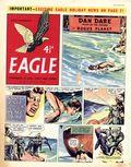Eagle (1950-1969 Hulton Press/Longacre) UK 1st Series Vol. 7 #29