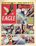 Eagle (1950-1969 Hulton Press/Longacre) UK 1st Series Vol. 7 #42