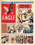 Eagle (1950-1969 Hulton Press/Longacre) UK 1st Series Vol. 7 #48