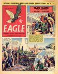 Eagle (1950-1969 Hulton Press/Longacre) UK 1st Series Vol. 7 #50