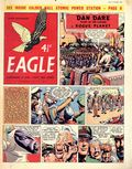 Eagle (1950-1969 Hulton Press/Longacre) UK 1st Series Vol. 7 #51