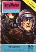 Perry Rhodan New Edition (German Series 1973) 100
