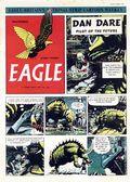 Eagle (1950-1969 Hulton Press/Longacre) UK 1st Series Vol. 1 #44
