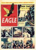 Eagle (1950-1969 Hulton Press/Longacre) UK 1st Series Vol. 1 #46