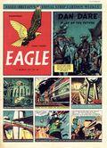 Eagle (1950-1969 Hulton Press/Longacre) UK 1st Series Vol. 1 #49