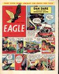 Eagle (1950-1969 Hulton Press/Longacre) UK 1st Series Vol. 3 #51