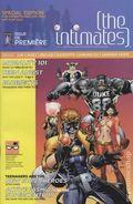 Intimates (2005) 1B