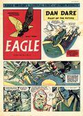 Eagle (1950-1969 Hulton Press/Longacre) UK 1st Series Vol. 2 #15