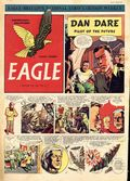 Eagle (1950-1969 Hulton Press/Longacre) UK 1st Series Vol. 2 #17