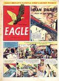 Eagle (1950-1969 Hulton Press/Longacre) UK 1st Series Vol. 2 #24