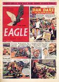 Eagle (1950-1969 Hulton Press/Longacre) UK 1st Series Vol. 2 #26