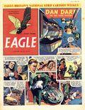 Eagle (1950-1969 Hulton Press/Longacre) UK 1st Series Vol. 2 #40
