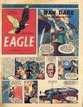 Eagle (1950-1969 Hulton Press/Longacre) UK 1st Series Vol. 2 #43