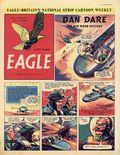 Eagle (1950-1969 Hulton Press/Longacre) UK 1st Series Vol. 2 #44