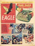 Eagle (1950-1969 Hulton Press/Longacre) UK 1st Series Vol. 2 #45