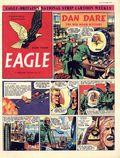 Eagle (1950-1969 Hulton Press/Longacre) UK 1st Series Vol. 2 #47