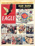 Eagle (1950-1969 Hulton Press/Longacre) UK 1st Series Vol. 2 #49