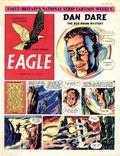 Eagle (1950-1969 Hulton Press/Longacre) UK 1st Series Vol. 2 #51